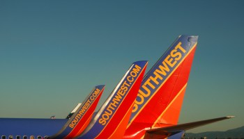 The ultimate guide to the southwest airlines companion pass 2018 limited time earn 60000 points with these new southwest card offers offer expired colourmoves