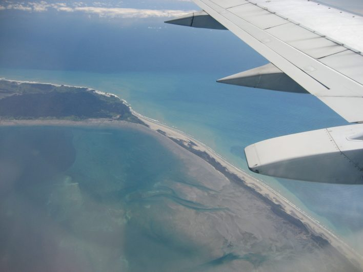 tip-of-the-south-island-1382132