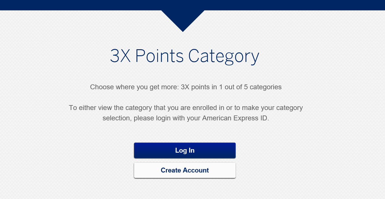 American Express Savings Login Simple Infographic The Features Of