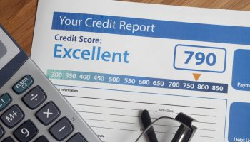 The best business personal credit cards for lounge access 2018 the best credit cards for good and excellent credit scores in depth colourmoves