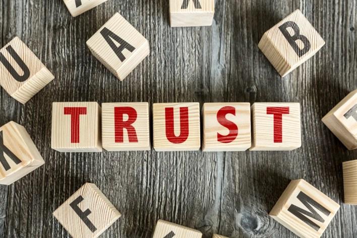 Part 3 Trustworthiness