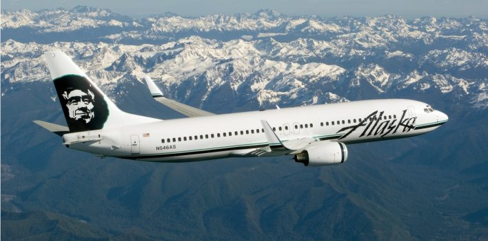 tsa precheck airlines