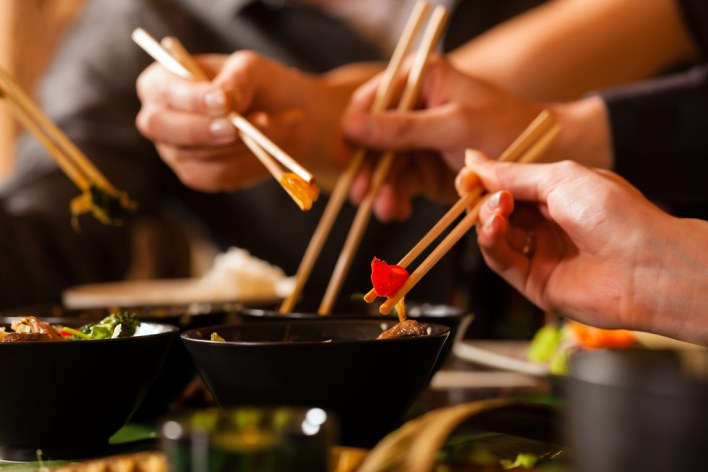 Sign Up for the MileagePlus Dining Program to Maximize Points