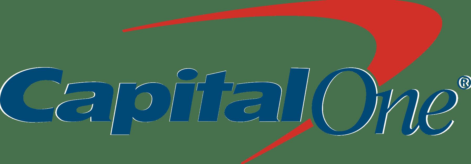 capital cartão um empreendimento de transferência de saldo