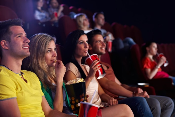 pay-for-the-movies-on-your-barclaycard-cashforward-mastercard