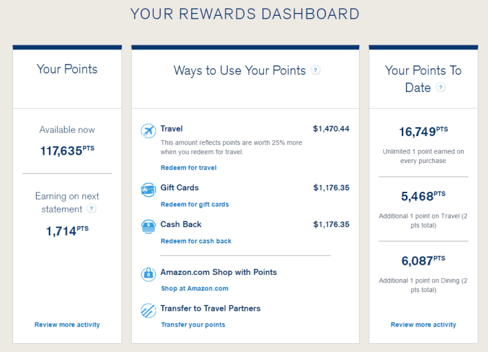 chase_ultimate_rewards_main_account_screen_view_points_updated