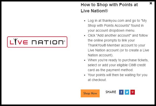 citi_thankyou_shop_on_live_nation