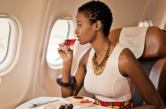 south-african-airways-business-class