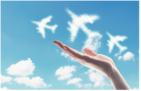 korean air skypass program