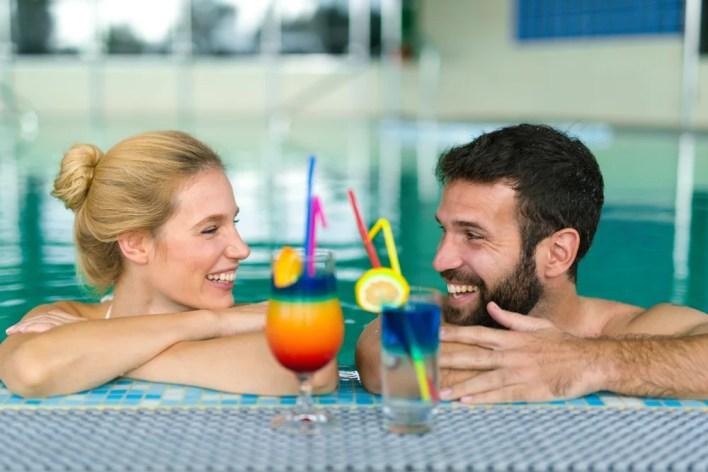 Barclaycard Choice Privileges® Visa Signature® Card hotel traveler