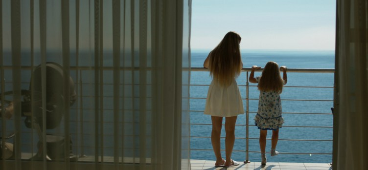 Travel Guide For Single Parents