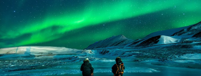 Alaska Mileage Plan Redemptions