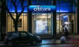 Citibank Manhattan