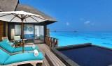 Water Willa Hotel Resort