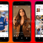 Facebook presently rolling out  Instagram Reels in India post TikTok boycott