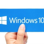 Windows 10 Version 2004 ISO – Upgrade Guides