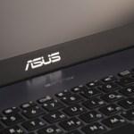 VivoBooks with 11th gen Intel Processors – Asus Unveils New ZenBook