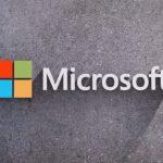 Windows 10 Update – Microsoft Pulls Slowing Down PCs ??