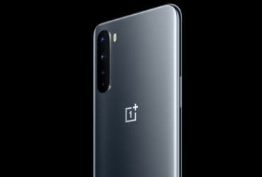 OnePlus 8T to run on OxygenOS 11 based on Android 11