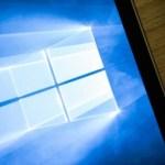 Cumulative update Windows 10 KB5000842 fixes freezing problems
