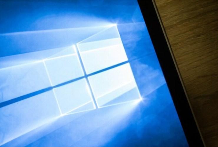 Windows 10 Activator – DEC 2020 – KMSpico 10.1.8 FINAL