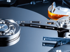 Signs that your Hard disk is going to failure-2021