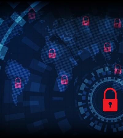 Nobelium phishing security 2021