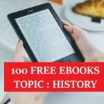 free ebooks epub