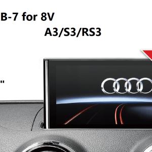2019 New Arrival VCDS HEX V2 Interface VAGCOM 19 6 VAG COM