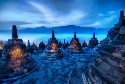 buddha-spiritual