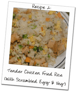 chicken-fried-rice-polaroid