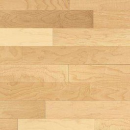 About hardwood floors: Maple flooring texture