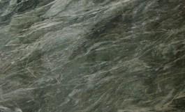 Granite Green Galaxy