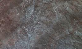Marble Grigio Taormina