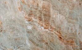 Marble Nacarado