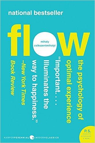 Flow Book.jpg