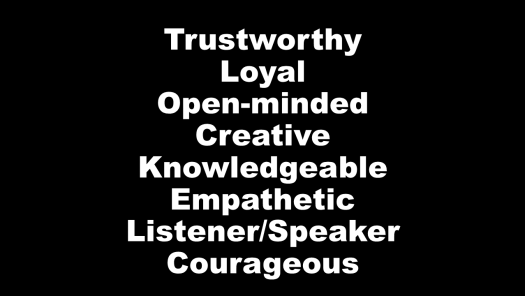 Values List 1.png