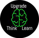 cropped-upgrade-think-learn.png