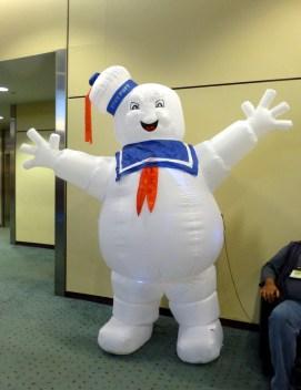 Marshmallow Costume.jpg