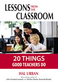 20 Things Good Teachers Do.jpeg