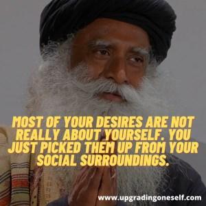 best quotes of sadhguru