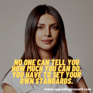 best quotes of priyanka chopra