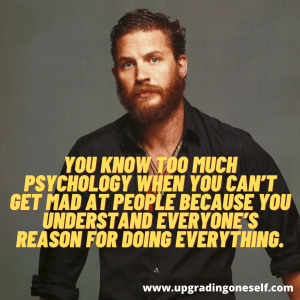 tom hardy best quotes