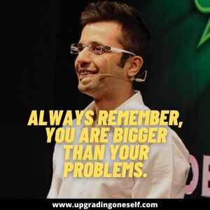 quotes from sandeep maheshwari