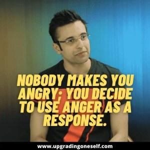 motivational quotes of sandeep maheshwari