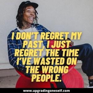 wiz khalifa quotes about life