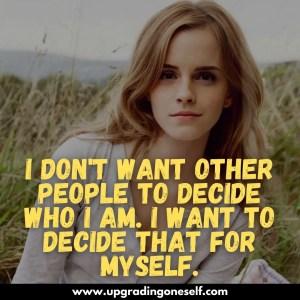 emma watson quotes and sayings