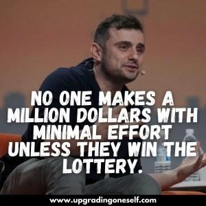 best gary vaynerchuk quotes