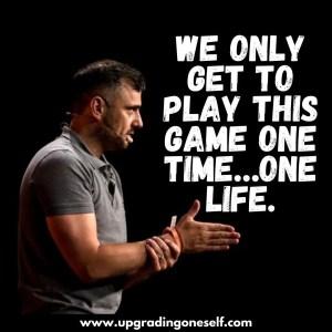 garyvee life quotes