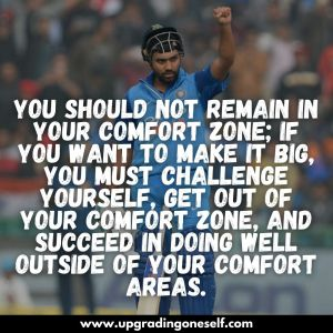 best rohit sharma quotes